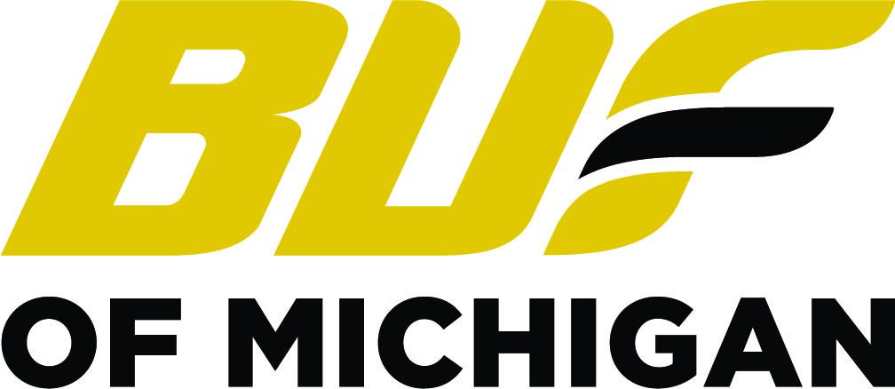 Black United Fund of Michigan