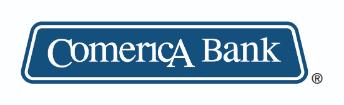 Comerica Bank