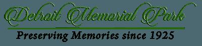 Detroit Memorial Park Association